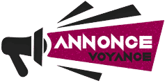 Annonce-Voyance.ch
